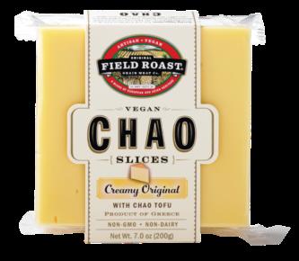 COchao-Straight-1-500x0-c-default